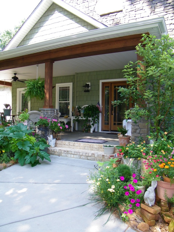 17 Best Images About Craftsman Home Ideas On Pinterest