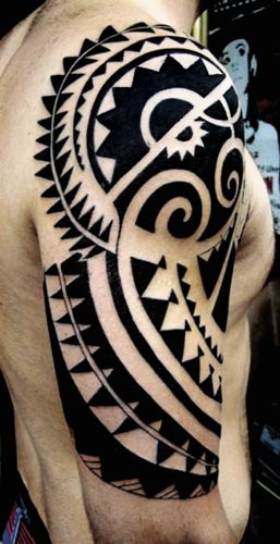 14 best images about ethno design maori on pinterest london tattoo samoan tattoo and hooks