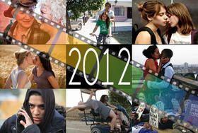 SheWired - Top 10 Lesbian Themed Movies of 2012