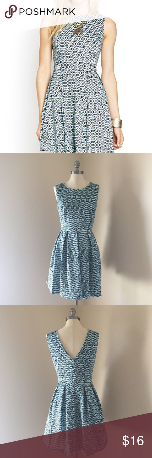 best ideas about dresses for easter on pinterest easter