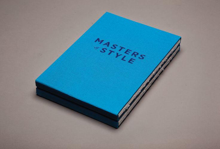 #Gillette #Design #Identity #Print