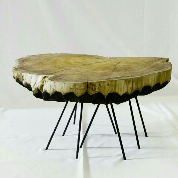coffee table, journal table