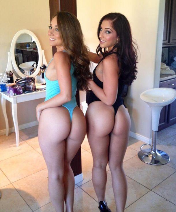 Ayesha omer latest nude fake pics
