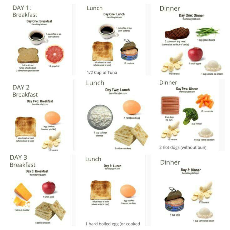 Herbalife weight loss tea reviews image 10
