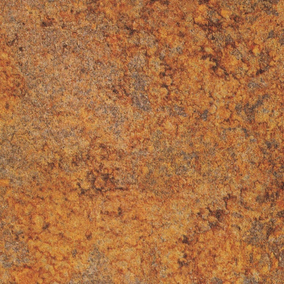 deepstar mineral 1817 35 wilsonart laminate pinterest laminate countertops and countertops. Black Bedroom Furniture Sets. Home Design Ideas