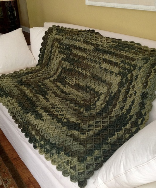 62 Best Camo Baby Blankets Images On Pinterest Knitted