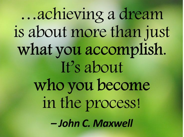 john c maxwell leadership bible pdf