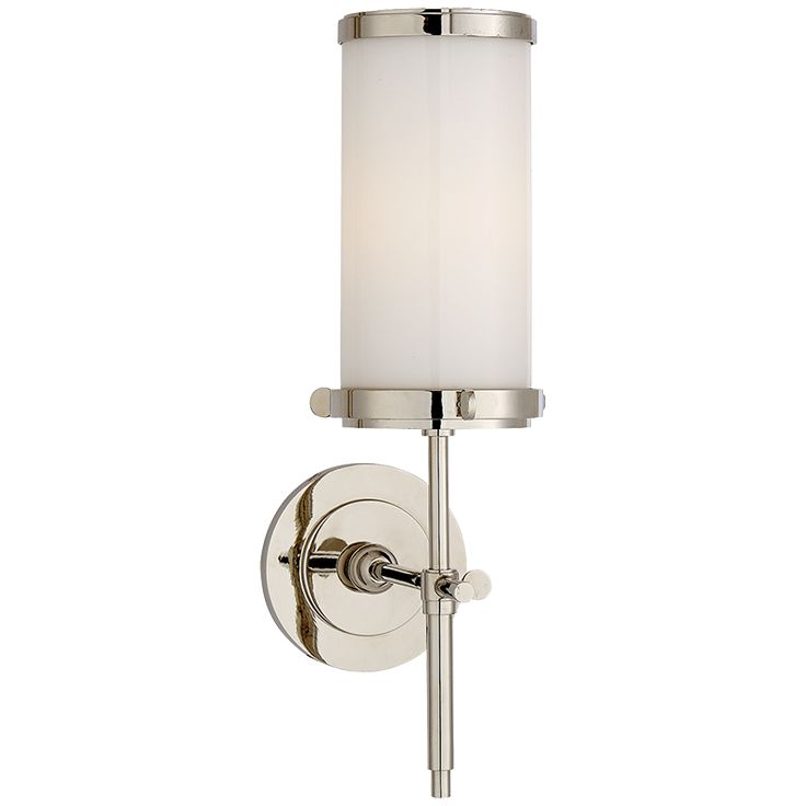 21 Best Sr Lighting Images On Pinterest Bathroom Sconces Circa Lighting And Visual Comfort