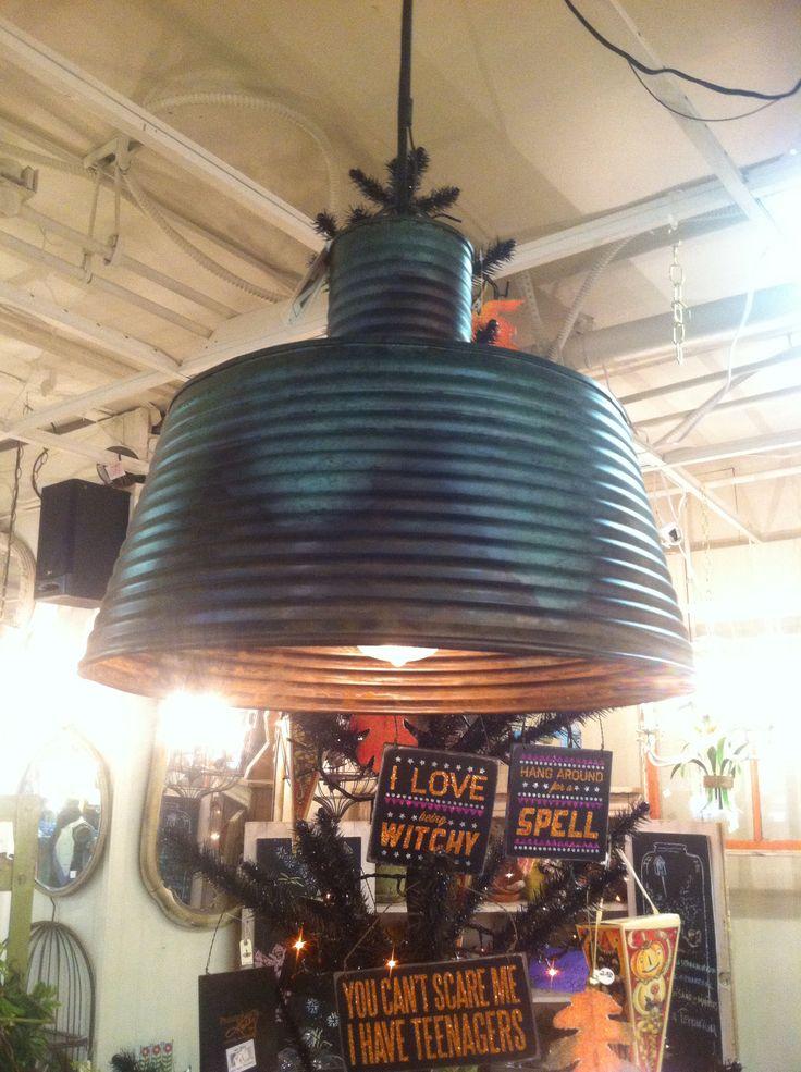 108 best rustic lighting ideas images on pinterest for Rustic lighting ideas