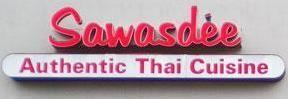 Sawasdee Thai Cuisine & Restaurant - Spring Rolls Only $5 Coupon