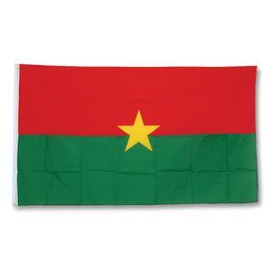 Promex Burkina Faso Large Flag 90 x 150cm Burkina Faso Large Flag 90 x 150cm http://www.comparestoreprices.co.uk/football-shirts/promex-burkina-faso-large-flag-90-x-150cm.asp