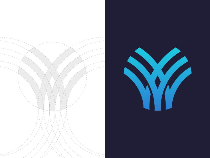 Spring Logo Process by Ted Kulakevich  #Design Popular #Dribbble #shots