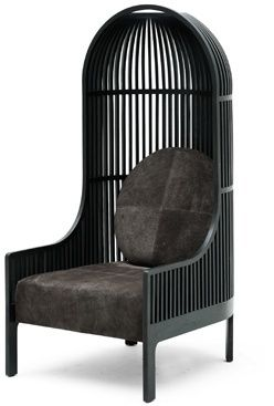 Buy Nest Chair By Espacio   Made To Order Designer Furniture From Dering  Hallu0027s Collection Of Contemporary Lounge Chairs.