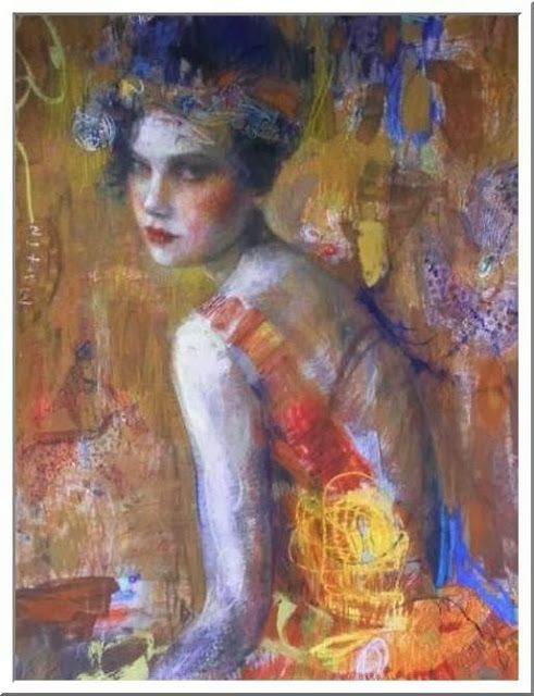 Maher Art Gallery: Charles J. Dwyer 1961 | Wisconsin