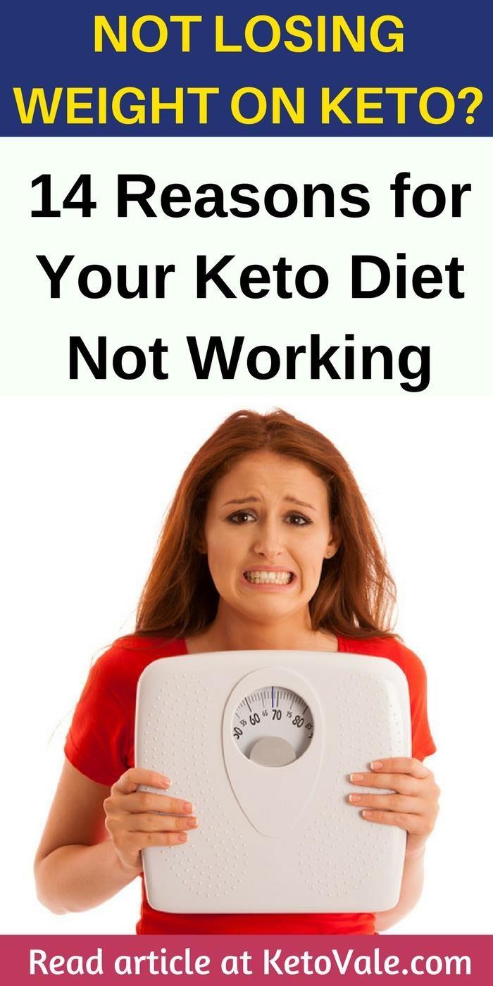 169 best Keto Diet Tips images on Pinterest