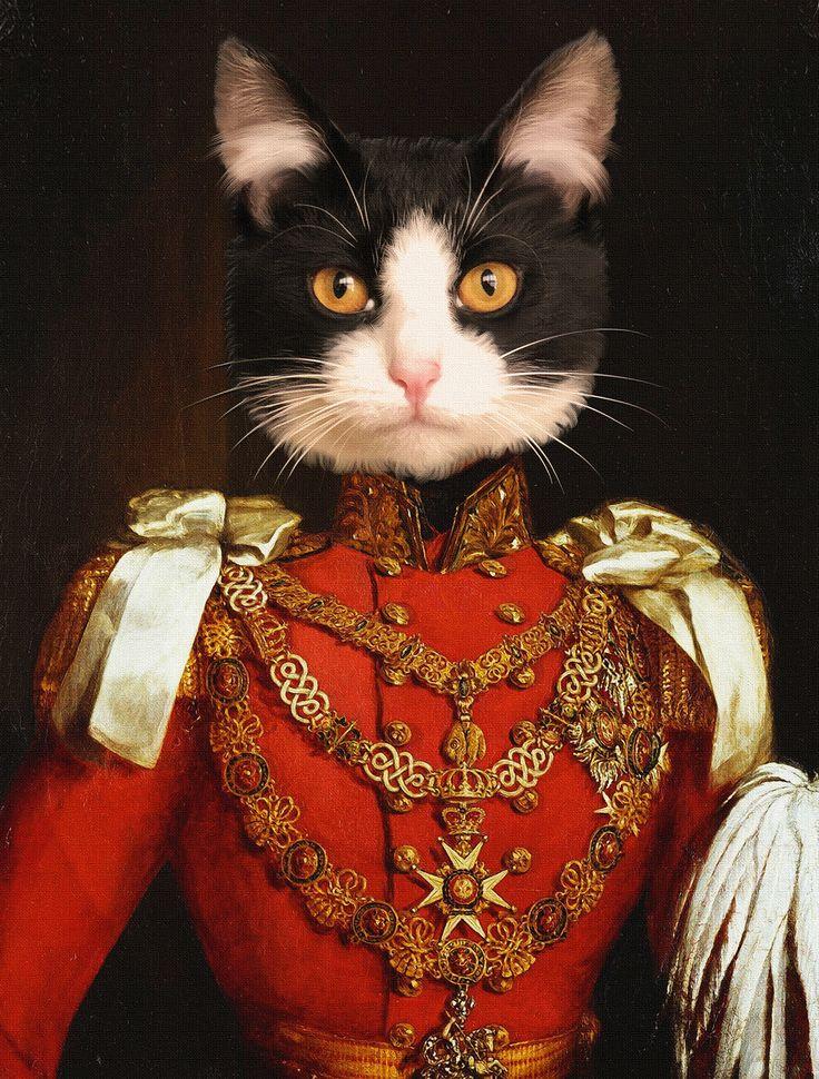 Portrait chien personnalisé,peinture chien,portrait chat