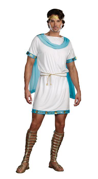 костюм древнего грека фото государственный гуманитарный