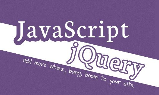 Top 3 Differences between JavaScript and jQuery