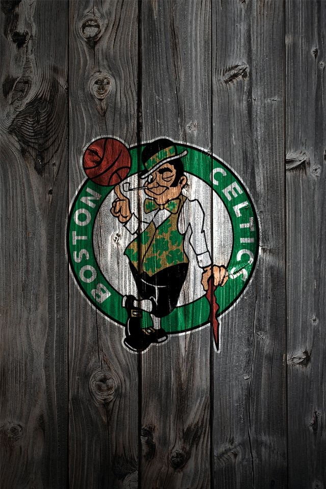 Épinglé par Lori Packard Keras sur Celtics Basketball