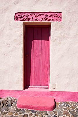 Culture Park Mariposa, Arona, Tenerife, Canary Islands