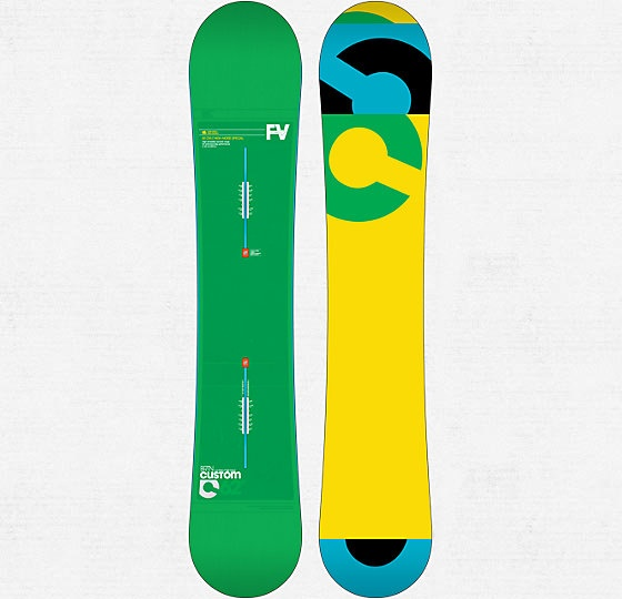 Custom Flying V Snowboard - Burton SnowboardsBurton Custom, 2013, Custom Fly, Snowboards Bags, Dakine Snowboards, Snowboards Backpacks, Snowboards Burton, Snowboards 162, Burton Snowboards