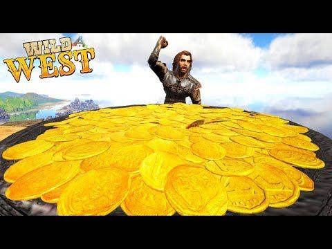 ENCONTRAMOS UN BOTÍN DE ORO!!! LOL - #05 MONGOLOS ARMADOS - Nexxuz - VER VÍDEO -> http://quehubocolombia.com/encontramos-un-botin-de-oro-lol-05-mongolos-armados-nexxuz    Twitter: Instagram:  Facebook:  Me encanta el ARK y Conan Exile, intentaré subir ambos juegos y algunos juegos random 😀 Créditos de vídeo a Popular on YouTube – Colombia YouTube channel