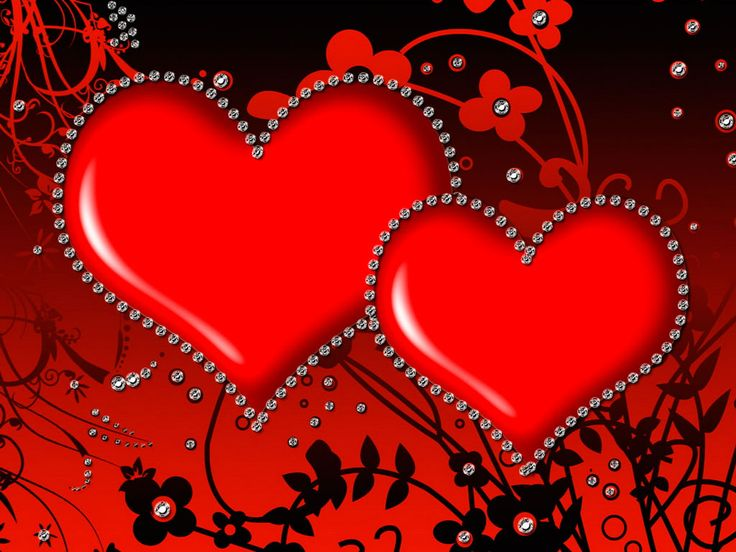 amor pictures | Frases de Casamento: Mensagens Verdadeiras e Engraçadas - Frases ...