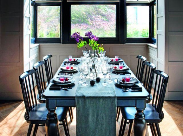 163 Best Déco De Table | Table Decoration Images On Pinterest