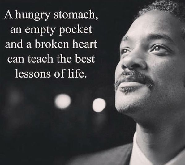 Positive Quotes : QUOTATION – Image : Quotes Of the day – Description A hungry stomach an empty pocket and a broken heart.. Sharing is Power – Don't forget to share this quote ! https://hallofquotes.com/2018/03/18/positive-quotes-a-hungry-stomach-an-empty-pocket-and-a-broken-heart-2/