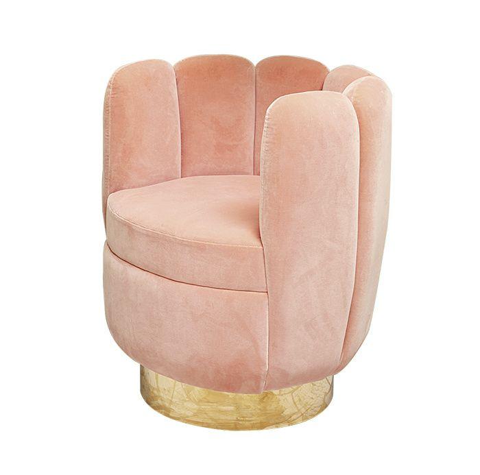 les 25 meilleures id es concernant meuble tv pivotant sur pinterest glissi re de couloir. Black Bedroom Furniture Sets. Home Design Ideas