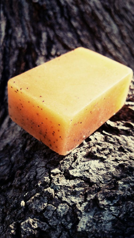 Hey, I found this really awesome Etsy listing at https://www.etsy.com/listing/186330707/southern-peach-sugar-scrub-bar
