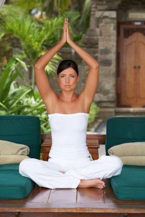 Mens Silk Pocket Square - Philosophy and Meditation by VIDA VIDA bPOEz