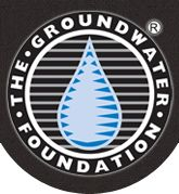 The Groundwater Foundation - Water1der App - free trivia game app to raise groundwater awareness