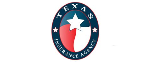 Texas Insurance Agency Logo