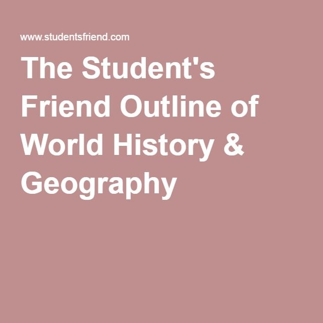 ap world history textbook pdf