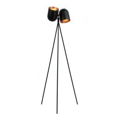 Lampy podłogowe, stojące. Lampy nowoczesne. Designerskie lampy do salonu, sypialni, biura. Designerskie oświetlanie. LAMPY DESIGN BYDGOSZCZ