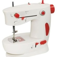 great sewing machine only $30.00 - need to buy one!