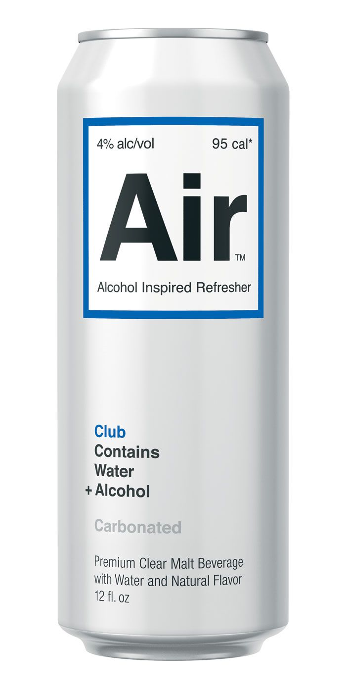 AirD Packaging, Packaging Alcohol, Display Packaging, Packaging Design, Packaging Lov, Packaging Inspiration, Logo Packaging, Design Packaging, Packaging Brand