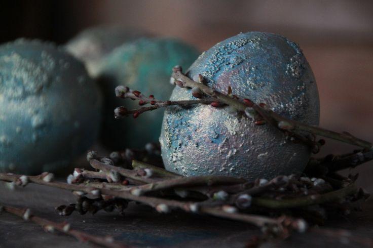 #Húsvét #Easter #DIY http://terkomponalokreativ.blog.hu/2016/03/24/metal_husvet