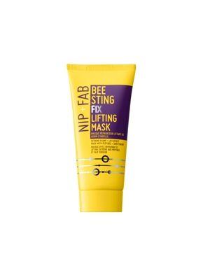 NIP + FAB Bee Sting Fix Lifting Mask 50ml