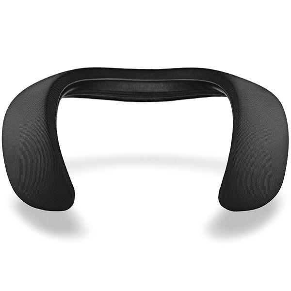 公式 送料無料 Bose Soundwear Companion スピーカー ウェアラブル ネ Rakutenichiba 楽天 2020 スピーカー ボーズ ブルートゥース
