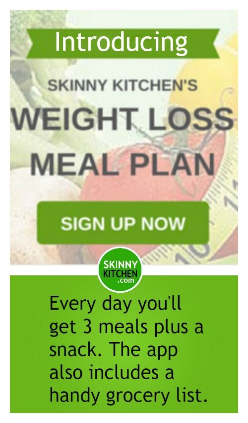 Best 25 Daily Meal Plans Ideas On Pinterest