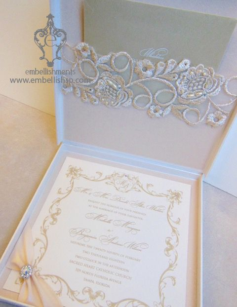 280 best Wedding Special Event Invitations images by