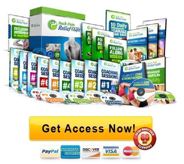 explain pain pdf download free