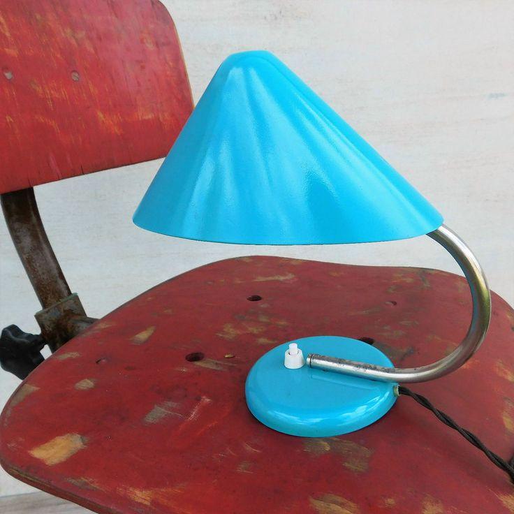 13 besten lampen bilder auf pinterest fenster for Lampen 50er design
