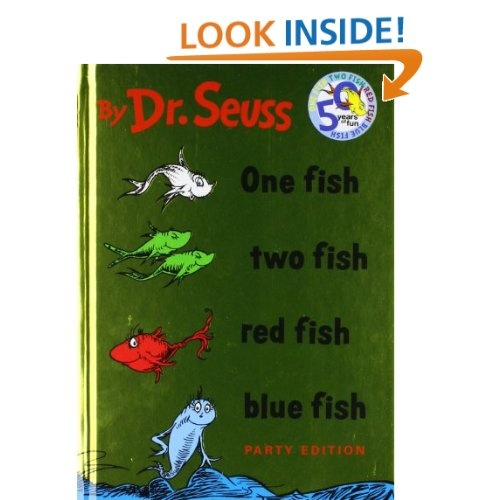 50 best favorite children 39 s books images on pinterest for Blue fish book