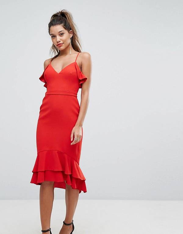 6357a82c6bfa Dresses