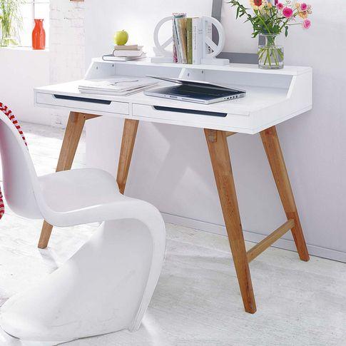 94 besten sekret r bilder auf pinterest arbeitszimmer schreibtische und wohnen. Black Bedroom Furniture Sets. Home Design Ideas
