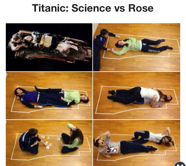 She could have saved him or at least his body but she didn\u0027t; he let him drown. | Movies and tv shows | Pinterest | Titanic & She could have saved him or at least his body but she didn\u0027t; he ... Pezcame.Com