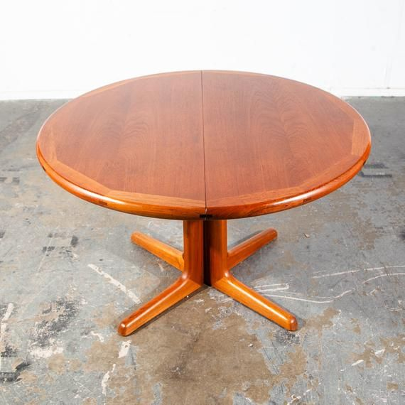 45+ Benny linden dining table and chairs Best